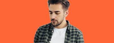 iPhone Reparatur: Diese einfachen Reparaturen können Sie selbst durchführen