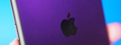 iPhone 7 Display Reparatur